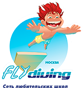 flydiving_logo.png